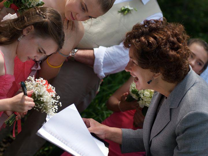 Tmx 1421266747145 Dscf0105 1 York wedding officiant