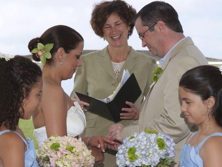 Tmx 1421266770424 Family Wedding Photo York wedding officiant