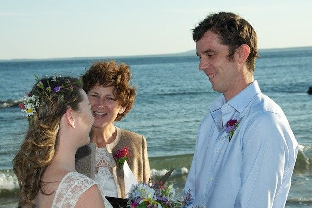 Tmx 1421266896202 Preview 17 York wedding officiant