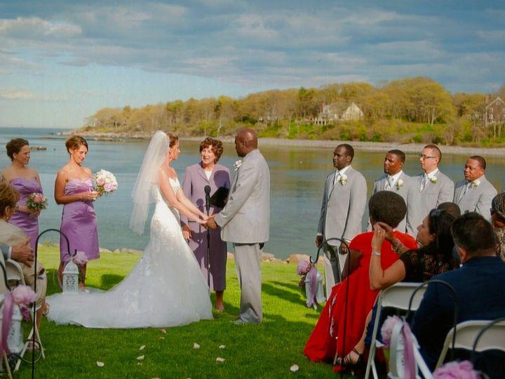 Tmx 1421266909632 Scan 5 York wedding officiant