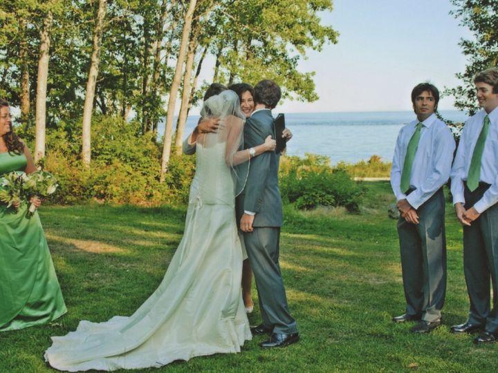 Tmx 1421266958398 Scan 14 York wedding officiant