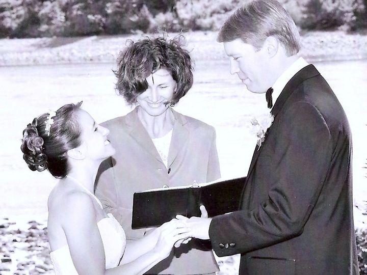 Tmx 1421266967090 Scan0001 York wedding officiant