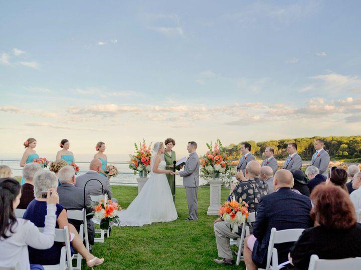 Tmx 1421267048857 Wed Photo York wedding officiant