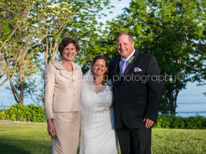 Tmx I Hpmwlff X3 51 112133 York wedding officiant