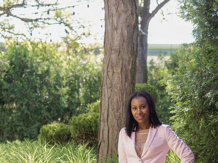 Tmx  Dsc6989 51 1022133 Lake Zurich, Illinois wedding planner