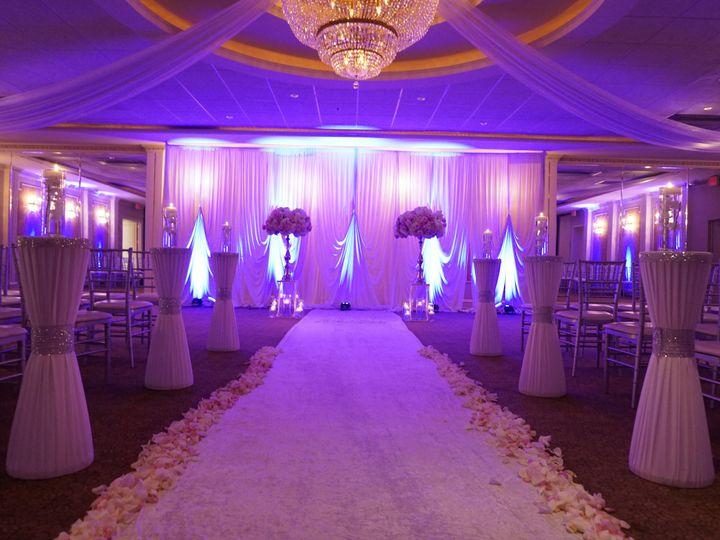 Tmx  Dsc7055 51 1022133 Lake Zurich, Illinois wedding planner