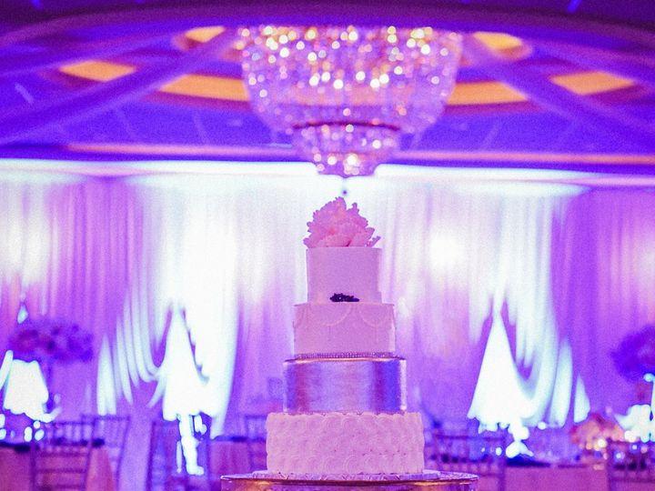 Tmx  Dsc7238 51 1022133 Lake Zurich, Illinois wedding planner