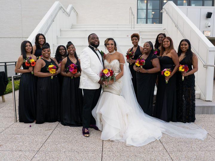 Tmx C 0043 51 1022133 1571867415 Lake Zurich, Illinois wedding planner
