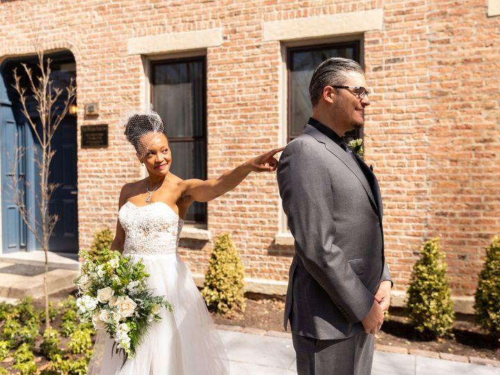 Tmx Castyledshoot 193 51 1022133 1571867085 Lake Zurich, Illinois wedding planner
