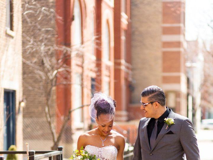 Tmx Castyledshoot 214 51 1022133 1571867119 Lake Zurich, Illinois wedding planner