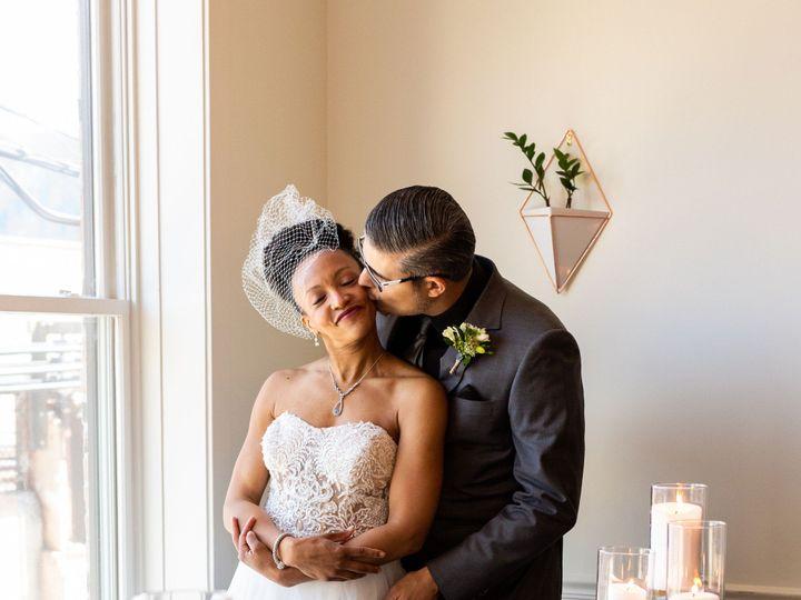 Tmx Castyledshoot 309 51 1022133 1571867077 Lake Zurich, Illinois wedding planner