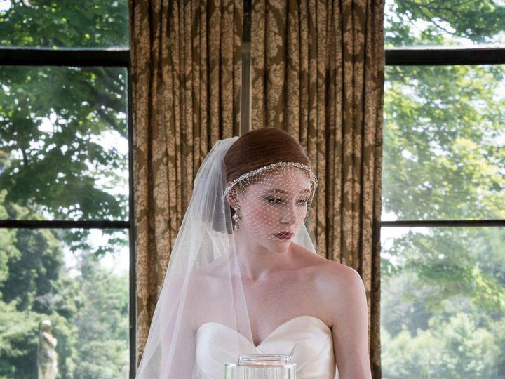 Tmx Cue 13 1 51 1022133 Lake Zurich, Illinois wedding planner