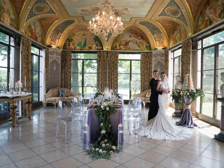 Tmx Cue 28 51 1022133 Lake Zurich, Illinois wedding planner