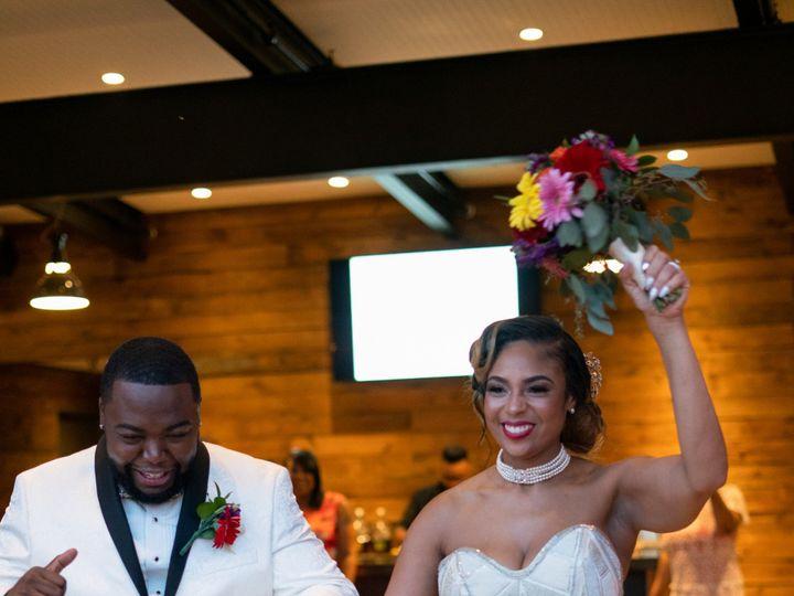 Tmx D 0020 51 1022133 1571867426 Lake Zurich, Illinois wedding planner