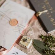 Tmx Edrq9ego 51 1022133 1571866955 Lake Zurich, Illinois wedding planner