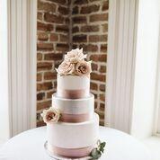 Tmx Kcs5titu 51 1022133 1571866942 Lake Zurich, Illinois wedding planner