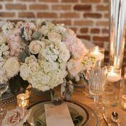 Tmx Ts08di6a 51 1022133 1571866916 Lake Zurich, Illinois wedding planner