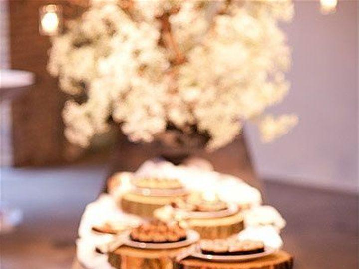 Tmx Dessert Buffet 51 1032133 V1 East Hanover, NJ wedding catering