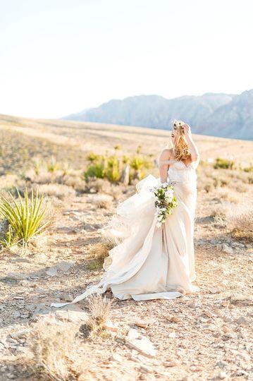 Jodi Gray Photography