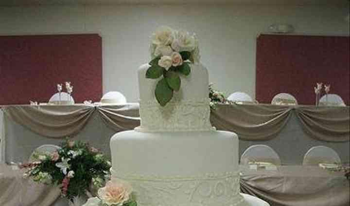 The Pink Cupcake Bakery, LTD