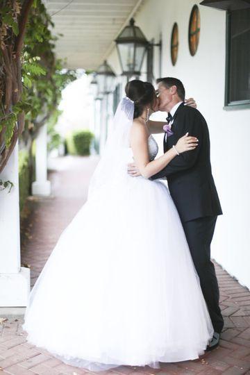 87b47ca906e58a49 1515454229 98988bb20f7199bf 1515454225224 1 wedding wire 16