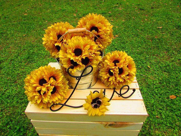7149f4f9524f5847 sunflowers