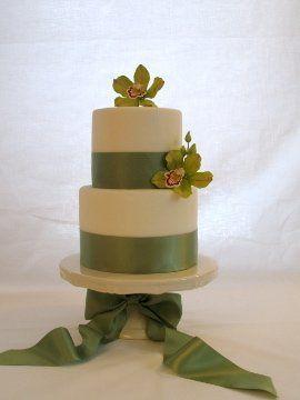 Tmx 1221073156312 IMG 0079 Montclair wedding cake