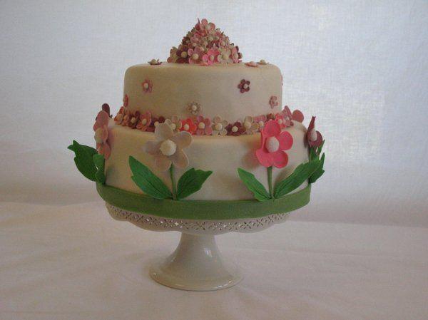 Tmx 1221073246077 IMG 0417 Montclair wedding cake