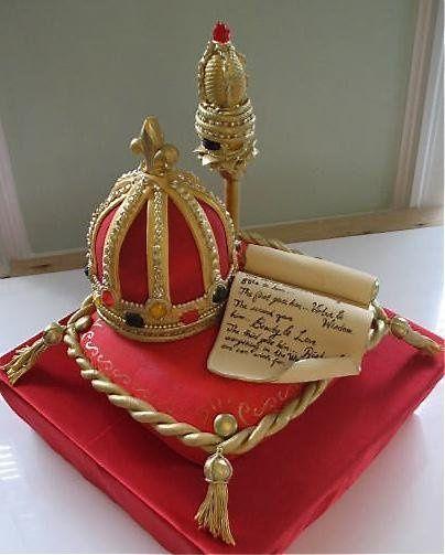 Tmx 1239990223734 IMG1570 Montclair wedding cake