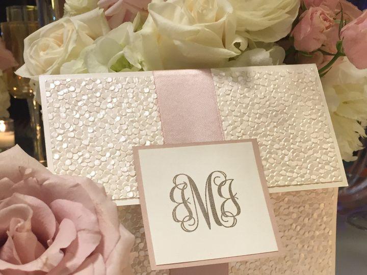 Tmx Fullsizerender1 51 492133 157383128361464 Miami, FL wedding invitation
