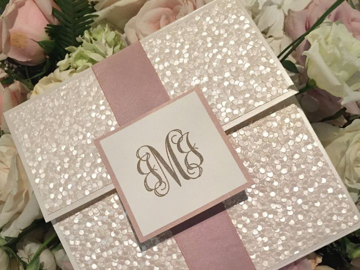 Tmx Fullsizerender 51 492133 157383135462247 Miami, FL wedding invitation