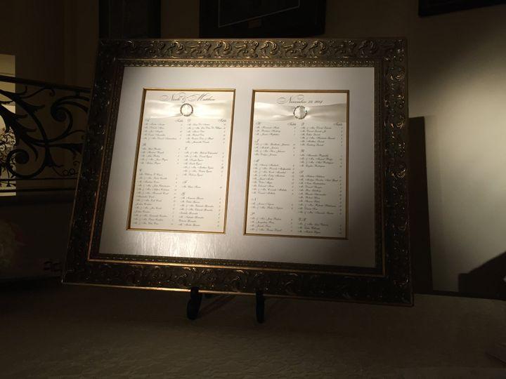 Tmx Img 1337 51 492133 157383128893642 Miami, FL wedding invitation