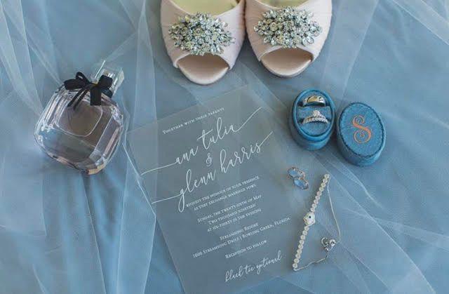 Tmx Img 2083 51 492133 157383151553400 Miami, FL wedding invitation