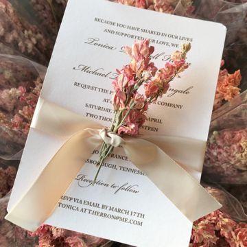 Tmx Img 3693 51 492133 157383128725259 Miami, FL wedding invitation