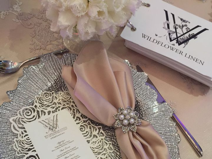 Tmx Img 4235 51 492133 157383147173759 Miami, FL wedding invitation
