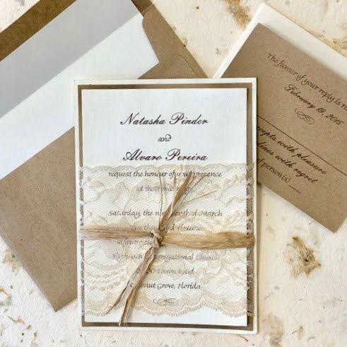Tmx Img 4662 51 492133 157383129484496 Miami, FL wedding invitation