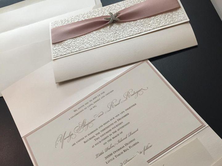 Tmx Img 6499 51 492133 157383129179540 Miami, FL wedding invitation