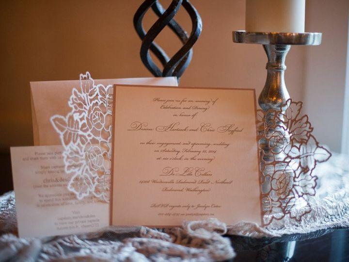 Tmx Img 9092 51 492133 157383129627989 Miami, FL wedding invitation