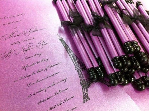 Tmx Parrisscroll 600x448 51 492133 157383132711931 Miami, FL wedding invitation
