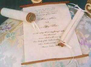 Tmx Scroll Chair 300x221 51 492133 157383133265098 Miami, FL wedding invitation