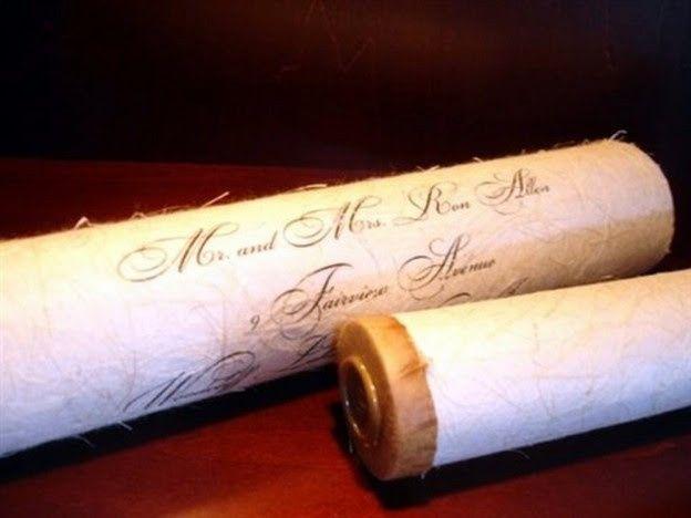 Tmx Scroll Mitzvah Wedding Invitations 040 624x468 51 492133 157383132612608 Miami, FL wedding invitation