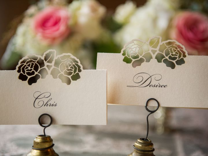 Tmx Siegfried Engagement Party C10 34 51 492133 157383130542151 Miami, FL wedding invitation