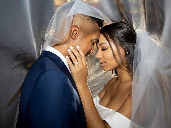 Tmx 71010215 10157603902864154 721227087486124032 N 51 1892133 1571507122 Lititz, PA wedding photography