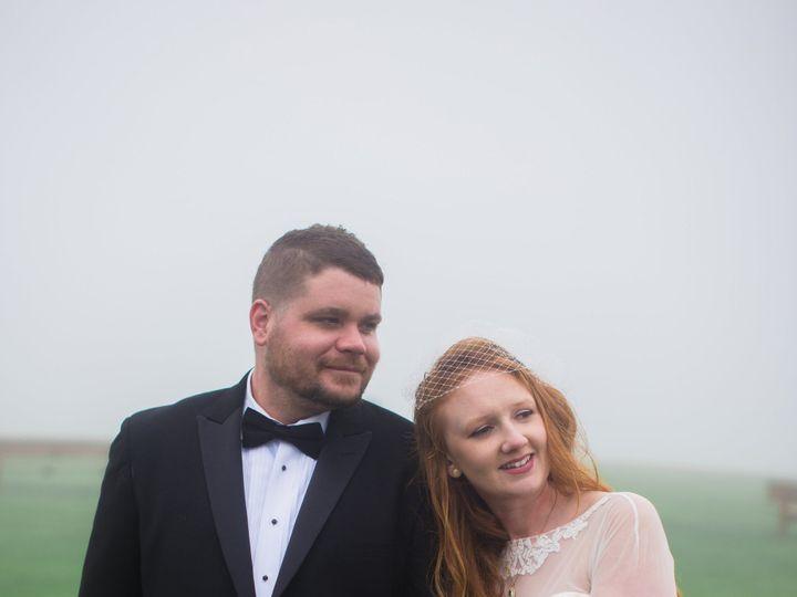 Tmx Julieliz 263 51 1892133 1571506882 Lititz, PA wedding photography