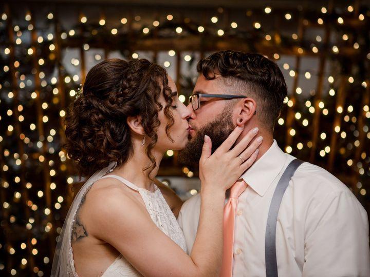 Tmx Julieliz 3 51 1892133 1571507058 Lititz, PA wedding photography