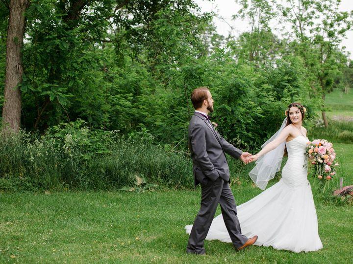 Tmx Julieliz34 51 1892133 1571506875 Lititz, PA wedding photography