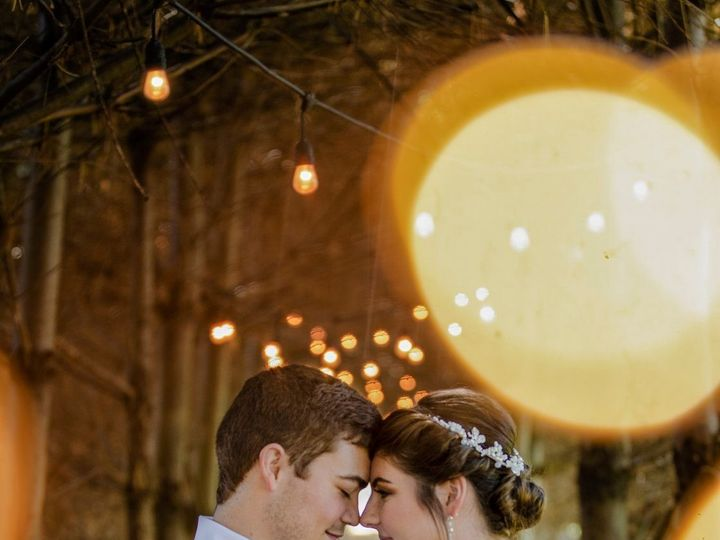 Tmx Julieliz 51 1892133 1571506766 Lititz, PA wedding photography