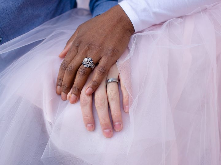 Tmx Julielizphotography 4087 51 1892133 1571506907 Lititz, PA wedding photography