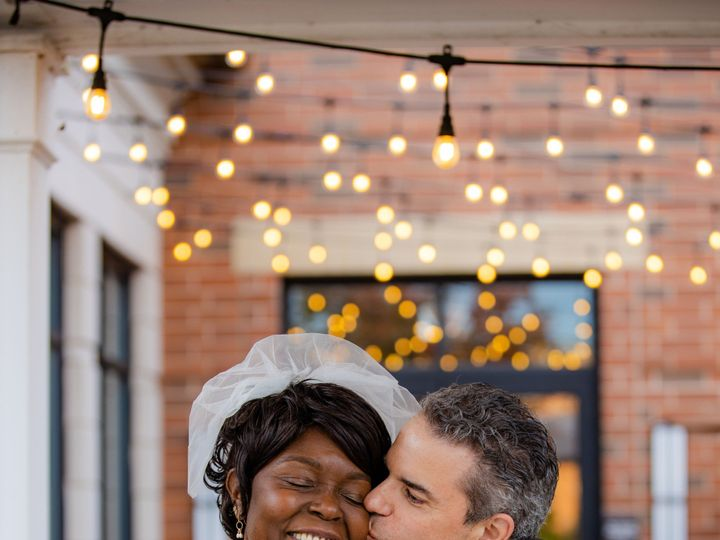 Tmx Julielizphotography 9519s 51 1892133 1571506858 Lititz, PA wedding photography
