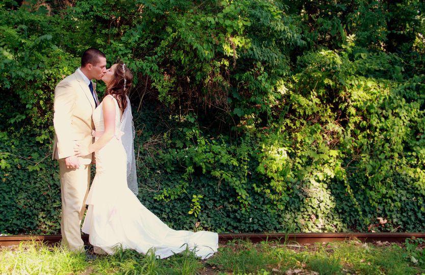 coite nicholas wedding 9 20 14 185